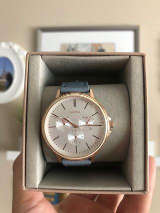 Reloj Parfois