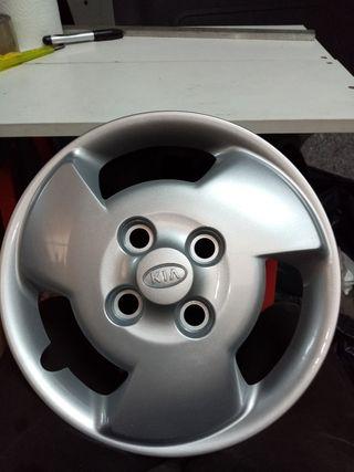 Kia Hyundai