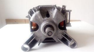 Motor lavadora Bosch Maxx 7