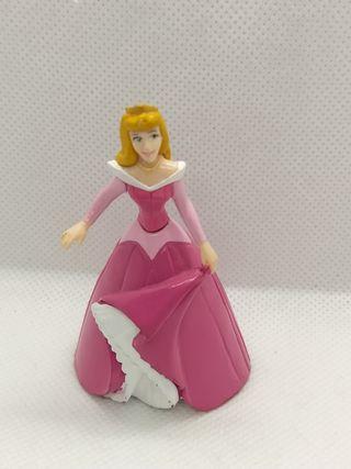 Aurora figura Disney