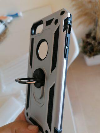 funda móvil iPhone 6,7,8 plus