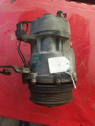 Compresor aire PEUGEOT CITROEN SD7VAA