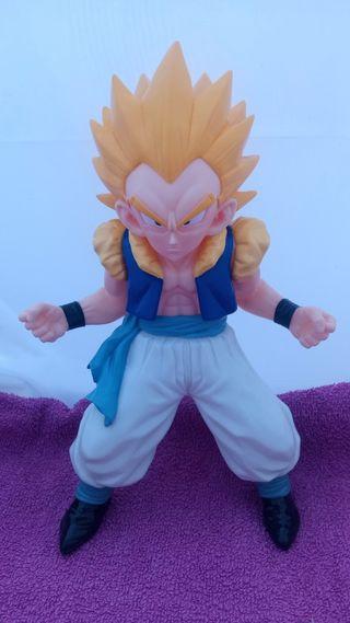 Gotenks Figura 24cms Dragon ball