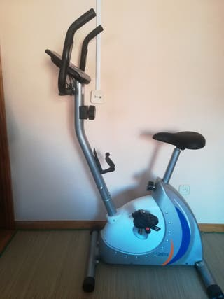 BH FITNESS ASTRA