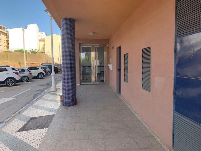 Oportunidad en el Morche (El Morche, Málaga)