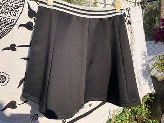 Falda de Kiabi