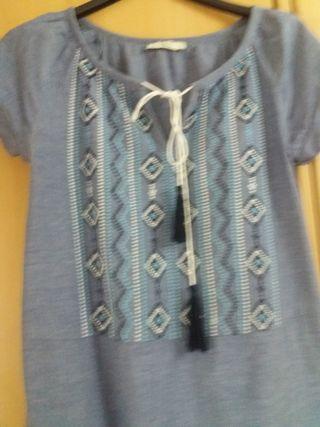 lote 2 vestidos