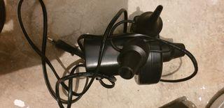 Hinchador eléctrico