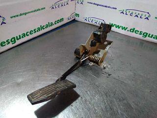 899054 Potenciometro pedal ISUZU VAN MIDI SPACE