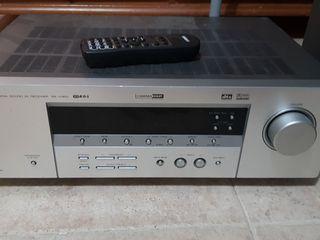 Yamaha RX-V350