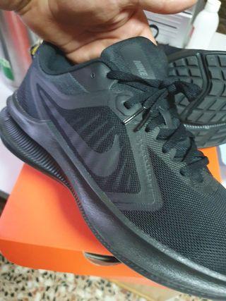 Nike 43