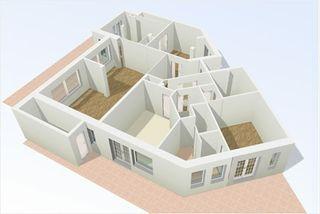 . obras para constructoras y particulares