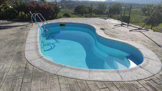 mantenimiento de jardines , piscinas,hogar
