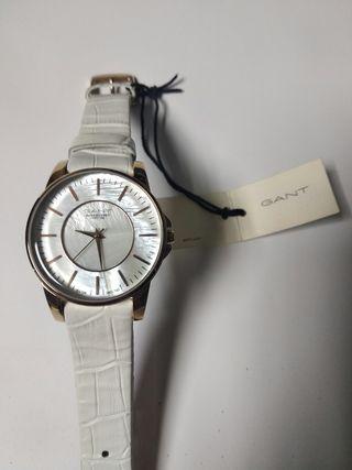 Reloj GANT GT003002 para mujer nuevo