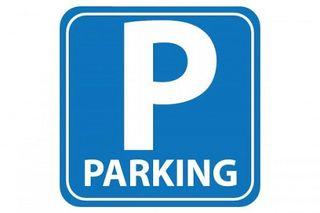 Parking en venta en La Creu del Grau en Valencia