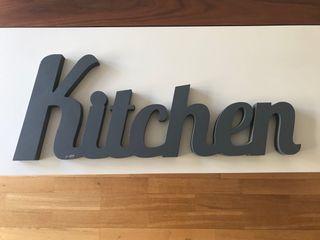 Decoración cocina Kitchen