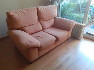 Sofa dos pkaces