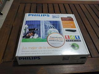 TDT Philips