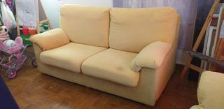 sofá 3 + 2
