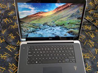 Portátil Dell XPS 9530 (Premium)