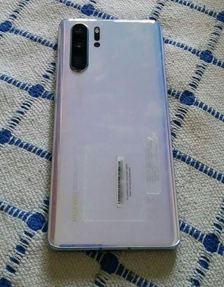 SE VENDE HUAWEI P30 PRO 256 GB