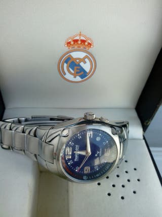 Oferta occasion, reloj nuevo Viceroy, publicidad R