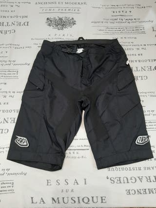 Pantalon cordura Troy Lee