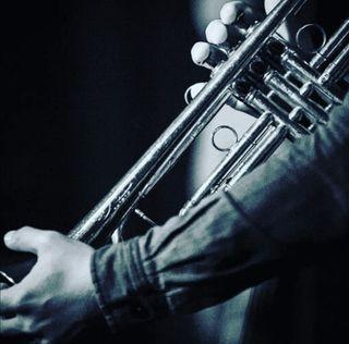 Se dan clases particulares de Trompeta.