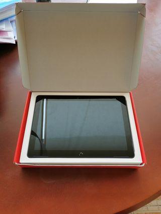 Tablet BQ Aquaris M10 FHD