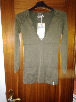 jersey en algodón PvP:59€