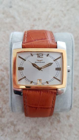 Reloj hombre Sandoz