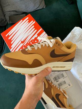 Nike Air Max 1 8.8.20