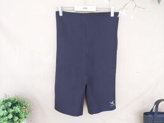 pantalón neopreno talla XL Decathlon