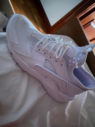 Playera Nike huarache