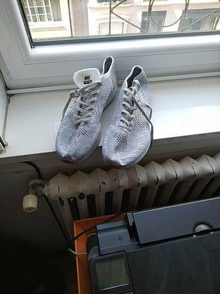zapatillas Nike talla 44