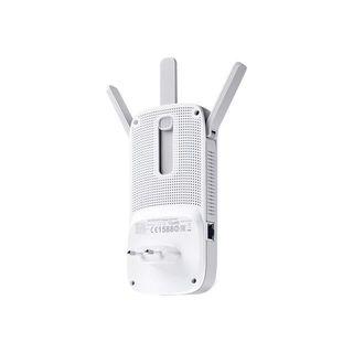 TP-LINK AC1750 RE450 Repetidor Wi-Fi de doble band