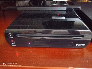 Videoconsola Wii U Mario Car 8 edition