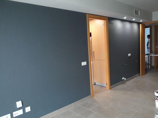 pintur/ Costa Brava Gerona/686541094