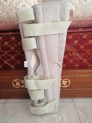 faja de pierna