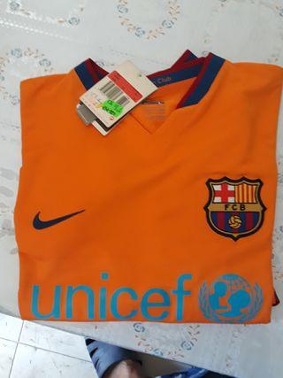 camisetas football a coste