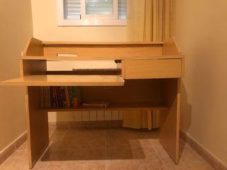 Taula Escriptori / Mesa escritorio