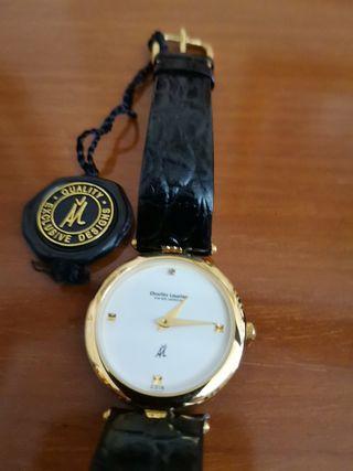 Reloj Charles Laurine