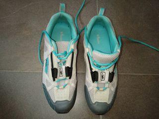 zapatillas calas