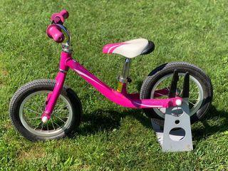 Bicicleta Giant niños