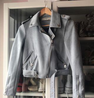 Pack chaquetas