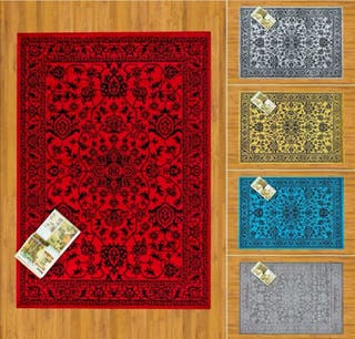 new modern design Carpets for living room bedroom