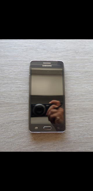 Samsung Galaxy Grand Prime Piezas