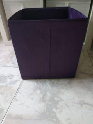 caja skubb ikea almacenaje