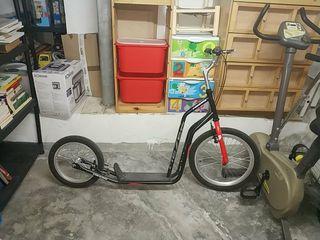 bicicleta-patinete