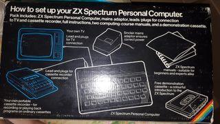 PC Spectrum
